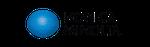 Logo_Konica_Minolta