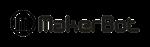 Logo_MakerBot